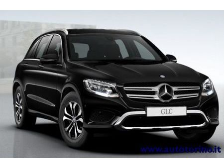 mercedes glc glc 220 d 4matic executive occasion le parking. Black Bedroom Furniture Sets. Home Design Ideas