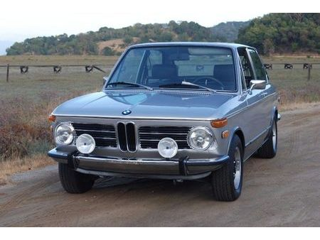 bmw 2002 tii alpina gebrauchtwagen. Black Bedroom Furniture Sets. Home Design Ideas