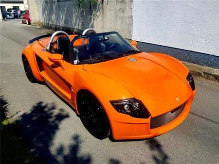 sonstige marken yes! 3.2 turbo roadster - gebrauchtwagen.at https://cloud.leparking.fr/2018/11/04/00/52/yes-roadster-sonstige-marken-yes-3-2-turbo-roadster-gebrauchtwagen-at-orange_6526970081.jpg
