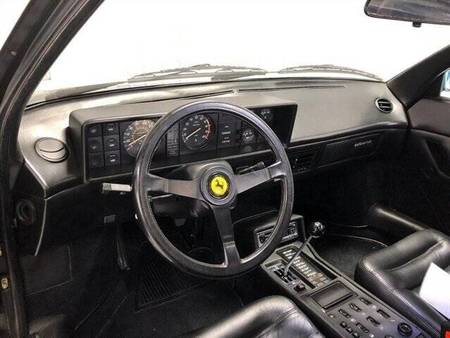 1984 ferrari mondial convertible https://cloud.leparking.fr/2019/01/15/00/07/ferrari-mondial-cabriolet-1984-ferrari-mondial-convertible-black_6650812339.jpg
