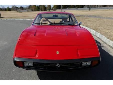 1972 ferrari 365gtc4 coupe https://cloud.leparking.fr/2019/04/04/01/12/ferrari-365-gtc-4-1972-ferrari-365gtc4-coupe-red_6803683787.jpg