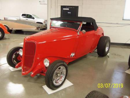 1934 ford roadster hot rod https://cloud.leparking.fr/2019/04/06/00/09/ford-hot-rod-1934-ford-roadster-hot-rod-red_6806878284.jpg