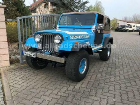 jeep cj 7 v8 mit h-zulassung https://cloud.leparking.fr/2019/04/13/00/41/jeep-cj7-jeep-cj-7-v8-mit-h-zulassung-blau_6817944071.jpg