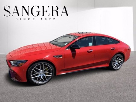 brand new red color 2019 mercedes-benz amg gt 63 4matic for sale in bakersfield, ca 93313. https://cloud.leparking.fr/2019/04/24/05/31/mercedes-amg-gt-4-portes-brand-new-red-color-2019-mercedes-benz-amg-gt-63-4matic-for-sale-in-bakersfield-ca-93313-red_6833380002.jpg