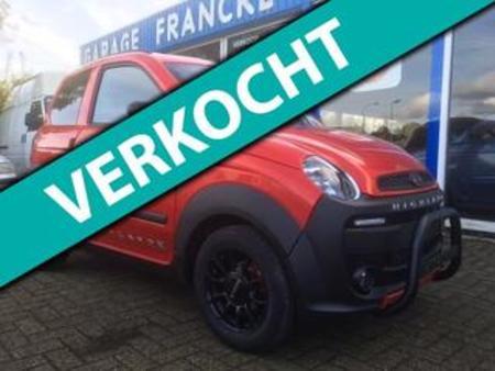 microcar brommobiel m.go 4 highland x dci 492 uit 01-02-2018 aangeboden door garage franck https://cloud.leparking.fr/2019/04/25/12/23/microcar-mgo-microcar-brommobiel-m-go-4-highland-x-dci-492-uit-01-02-2018-aangeboden-door-garage-franck-rouge_6835575381.jpg