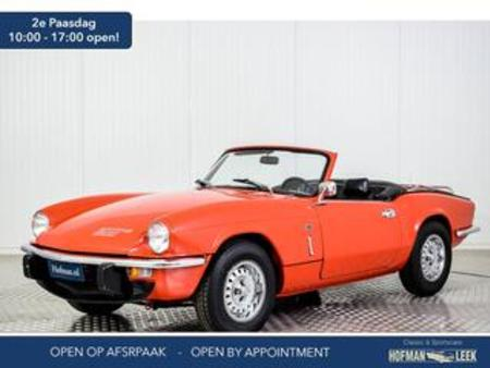 triumph spitfire 1500 tc uit 30-06-1976 aangeboden door hofman leek classic & sportscars https://cloud.leparking.fr/2019/04/25/12/23/triumph-spitfire-triumph-spitfire-1500-tc-uit-30-06-1976-aangeboden-door-hofman-leek-classic-sportscars-rouge_6835571220.jpg