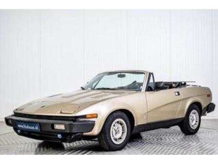 triumph tr8 convertible uit 01-02-1980 aangeboden door hofman leek classic & sportscars https://cloud.leparking.fr/2019/04/25/12/23/triumph-tr8-triumph-tr8-convertible-uit-01-02-1980-aangeboden-door-hofman-leek-classic-sportscars-beige_6835584620.jpg