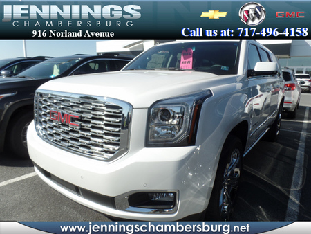 brand new white color 2019 gmc yukon xl denali for sale in chambersburg, pa 17201. vin is  https://cloud.leparking.fr/2019/04/28/01/58/gmc-yukon-xl-brand-new-white-color-2019-gmc-yukon-xl-denali-for-sale-in-chambersburg-pa-17201-vin-is-white_6840081794.jpg
