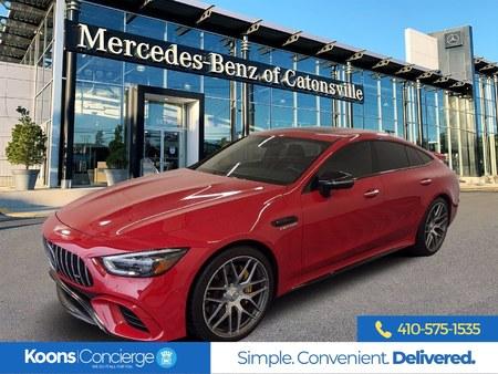 2019 mercedes-benz amg gt 63 4matic https://cloud.leparking.fr/2019/05/14/01/26/mercedes-amg-gt-4-portes-2019-mercedes-benz-amg-gt-63-4matic-red_6864610647.jpg