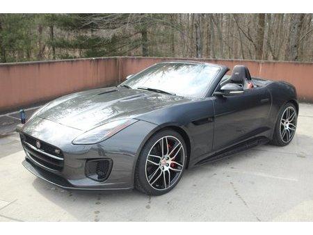 2020 jaguar f-type https://cloud.leparking.fr/2019/05/17/01/51/jaguar-f-type-2020-jaguar-f-type-grey_6871182926.jpg
