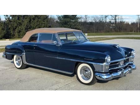 1951 chrysler new yorker for sale https://cloud.leparking.fr/2019/05/19/05/43/chrysler-new-yorker-1951-chrysler-new-yorker-for-sale-blue_6874963784.jpg