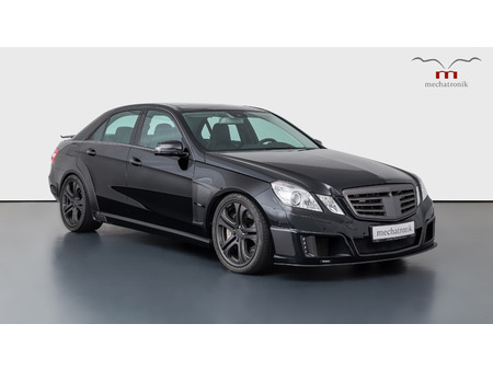 ev12 https://cloud.leparking.fr/2019/06/12/12/01/brabus-800-ev12-schwarz_6914214637.jpg