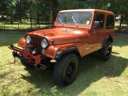1985 jeep cj https://cloud.leparking.fr/2019/07/01/05/26/jeep-cj7-1985-jeep-cj_6946129673.jpg