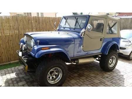 jeep cj7 amc v8 5.0 https://cloud.leparking.fr/2019/07/14/07/04/jeep-cj7-jeep-cj7-amc-v8-5-0-blu_6969211604.jpg