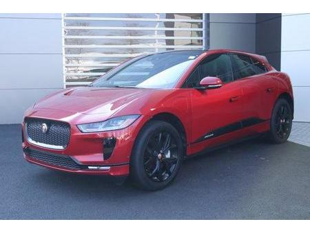 https://cloud.leparking.fr/2019/08/06/03/03/jaguar-i-pace-s-red_7008251549.jpg