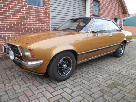 opel commodore coupe 2,5 automatik https://cloud.leparking.fr/2019/08/10/01/11/opel-commodore-opel-commodore-coupe-2-5-automatik_7015440745.jpg