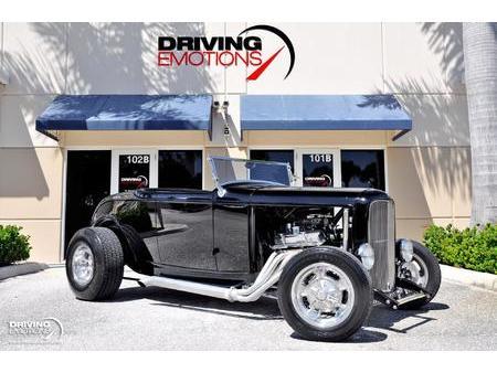 ford custom https://cloud.leparking.fr/2019/09/19/18/58/ford-custom-ford-custom-black_7105986675.jpg