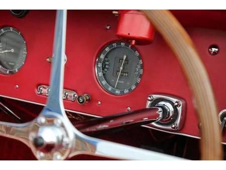 1939 bugatti type 57 gangloff stelvio for sale https://cloud.leparking.fr/2019/09/27/00/06/bugatti-type-57-1939-bugatti-type-57-gangloff-stelvio-for-sale-blue_7124519976.jpg