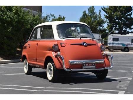 1958 bmw 600 for sale https://cloud.leparking.fr/2019/11/15/12/03/bmw-600-1958-bmw-600-for-sale_7267956062.jpg