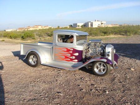 ford custom https://cloud.leparking.fr/2019/12/04/09/25/ford-custom-ford-custom-grey_7321928916.jpg