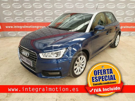 audi - a1 sportback 1.0 tfsi 95cv attraction https://cloud.leparking.fr/2019/12/23/13/57/audi-a1-sportback-audi-a1-sportback-1-0-tfsi-95cv-attraction-azul_7370263098.jpg