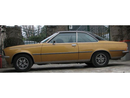 opel - commodore gs/e coupe https://cloud.leparking.fr/2020/01/07/22/02/opel-commodore-opel-commodore-gs-e-coupe_7402143035.jpg