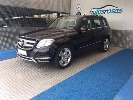 mercedes-benz - clase glk glk 200 cdi blue efficiency https://cloud.leparking.fr/2020/01/23/15/48/mercedes-glk-mercedes-benz-clase-glk-glk-200-cdi-blue-efficiency-negro_7425198260.jpg