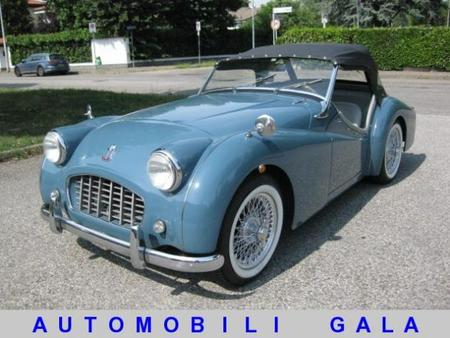 triumph tr3 smallmouth asi oro restauro totale rif. 11841616 https://cloud.leparking.fr/2020/01/27/00/04/triumph-tr3-triumph-tr3-smallmouth-asi-oro-restauro-totale-rif-11841616_7429815964.jpg