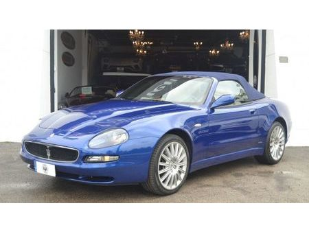 maserati spyder cambiocorsa deportivo o coupé de segunda mano en málaga   autocasion https://cloud.leparking.fr/2020/01/28/12/05/maserati-4200-gt-spyder-maserati-spyder-cambiocorsa-deportivo-o-coupe-de-segunda-mano-en-malaga-autocasion-azul_7431903855.jpg