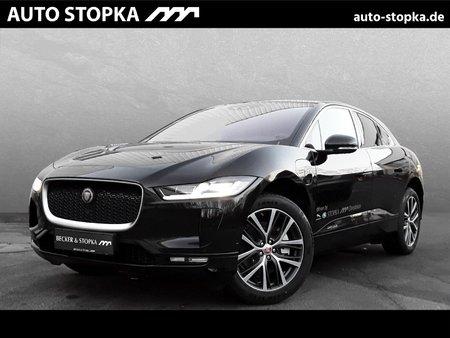 https://cloud.leparking.fr/2020/02/01/04/58/jaguar-i-pace-i-pace-se-acc-panorama-699-euro-leas-dab-20-schwarz_7438230449.jpg