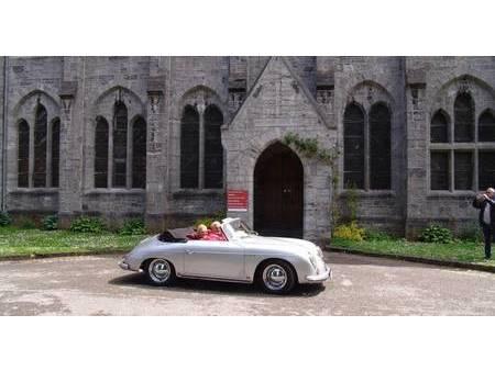 porsche 356 a 1600 https://cloud.leparking.fr/2020/02/11/00/21/porsche-356-cabriolet-porsche-356-a-1600-gris_7451304927.jpg
