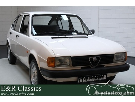 alfa romeo alfasud 1.2 super 1980 beautiful condition - portal compra venta vehículos clás https://cloud.leparking.fr/2020/02/12/00/29/alfa-romeo-alfasud-alfa-romeo-alfasud-1-2-super-1980-beautiful-condition-portal-compra-venta-vehiculos-clas_7452597287.jpg