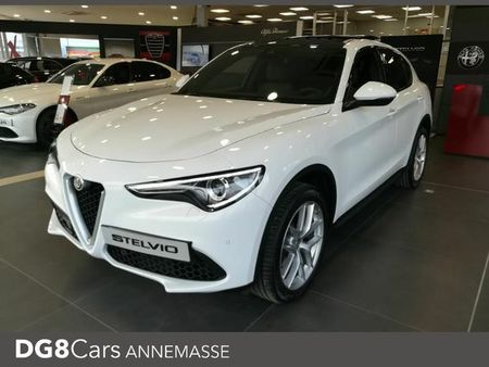 2.0t 280ch sport edition q4 at8 my19