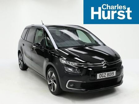 2019 citroen grand c4 spacetourer 2.0 bluehdi 160 flair 5dr eat8 //cloud.leparking.fr/2020/02/14/10/56/citroen-c4-grand-spacetourer-2019-citroen-grand-c4-spacetourer-2-0-bluehdi-160-flair-5dr-eat8_7456134102.jpg --
