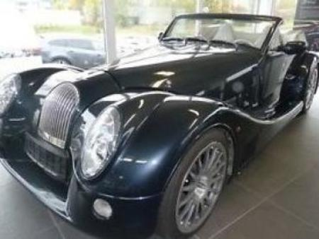 morgan aero 8 https://cloud.leparking.fr/2020/02/21/14/19/morgan-aero-8-morgan-aero-8-blau_7465274106.jpg