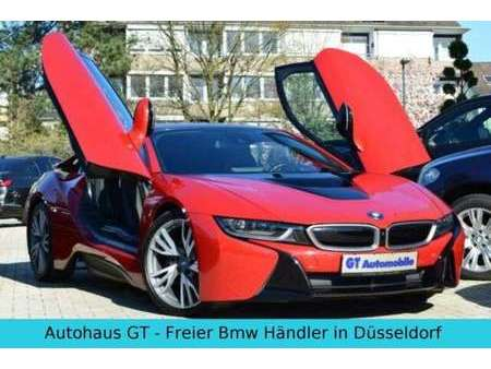 coupe/protonic red edition/harman/headup/led https://cloud.leparking.fr/2020/03/24/15/03/bmw-i8-coupe-protonic-red-edition-harman-headup-led-rot_7506571484.jpg