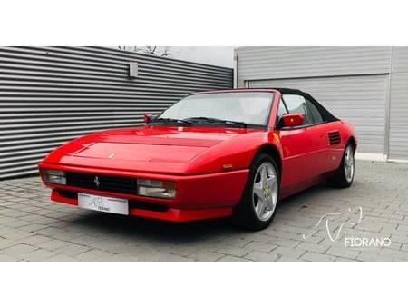 ferrari mondial t https://cloud.leparking.fr/2020/04/12/00/18/ferrari-mondial-cabriolet-ferrari-mondial-t-rouge_7541971320.jpg
