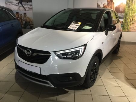 5,1 l/100km (komb.),146 g co2/km (komb.) https://cloud.leparking.fr/2020/04/16/00/35/opel-crossland-x-crossland-x-innovation-led-navi-shz-weis_7560286484.jpg