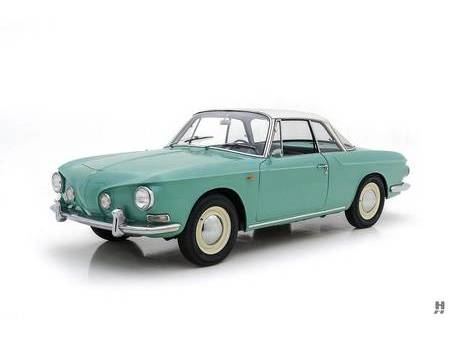 1963 volkswagen karmann ghia for sale https://cloud.leparking.fr/2020/05/07/00/27/volkswagen-karmann-ghia-1963-volkswagen-karmann-ghia-for-sale-blue_7592681571.jpg