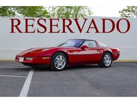 chevrolet - corvette zr-1 https://cloud.leparking.fr/2020/05/28/01/04/corvette-c4-chevrolet-corvette-zr-1-rojo_7618378636.jpg