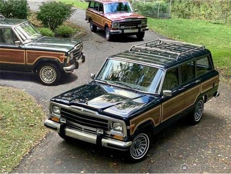 for sale: 1987 jeep grand wagoneer in bemus point, new york https://cloud.leparking.fr/2020/06/08/15/40/jeep-wagoneer-for-sale-1987-jeep-grand-wagoneer-in-bemus-point-new-york-blue_7632393498.jpg