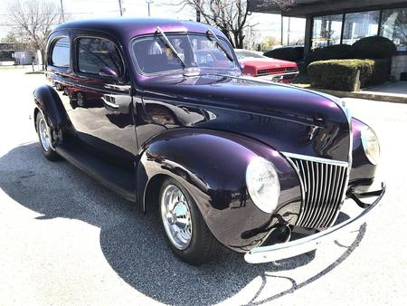 for sale: 1939 ford street rod in stratford, new jersey https://cloud.leparking.fr/2020/06/08/15/41/ford-hot-rod-for-sale-1939-ford-street-rod-in-stratford-new-jersey_7632394020.jpg