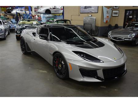 for sale: 2020 lotus evora in huntington station, new york https://cloud.leparking.fr/2020/06/08/15/43/lotus-evora-for-sale-2020-lotus-evora-in-huntington-station-new-york-grey_7632397691.jpg