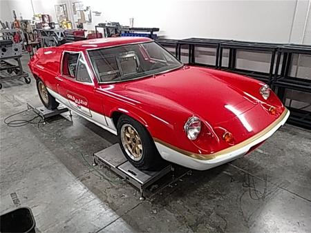 for sale: 1970 lotus europa in simi valley, california https://cloud.leparking.fr/2020/06/08/15/45/lotus-europa-for-sale-1970-lotus-europa-in-simi-valley-california-white_7632400700.jpg