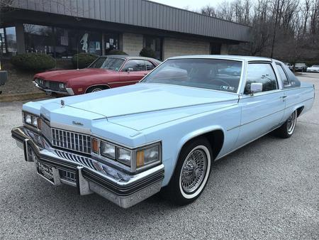 for sale: 1978 cadillac coupe deville in stratford, new jersey https://cloud.leparking.fr/2020/06/08/15/48/cadillac-deville-for-sale-1978-cadillac-coupe-deville-in-stratford-new-jersey-blue_7632403199.jpg