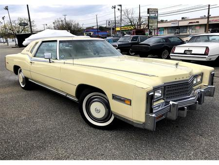 for sale: 1978 cadillac eldorado biarritz in stratford, new jersey https://cloud.leparking.fr/2020/06/08/15/50/cadillac-eldorado-cabriolet-for-sale-1978-cadillac-eldorado-biarritz-in-stratford-new-jersey-yellow_7632404582.jpg