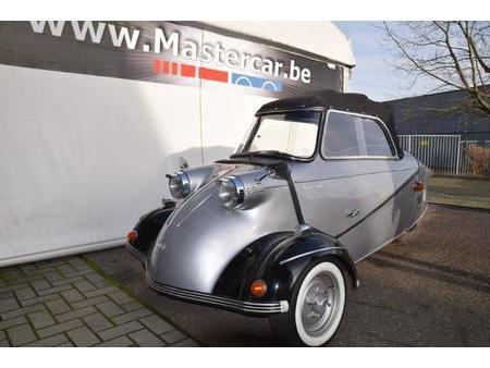 messerschmitt kr 200 cabrio réplica https://cloud.leparking.fr/2020/06/09/13/13/messerschmitt-kr-200-messerschmitt-kr-200-cabrio-replica_7633451594.jpg