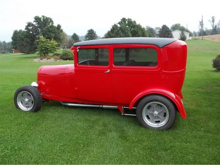 for sale: 1928 ford street rod in bloomingdale, ohio https://cloud.leparking.fr/2020/06/19/12/10/ford-hot-rod-for-sale-1928-ford-street-rod-in-bloomingdale-ohio-red_7646303536.jpg
