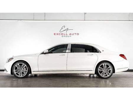 maybach s 560 4matic sedan https://cloud.leparking.fr/2020/07/03/13/18/mercedes-classe-s-maybach-maybach-s-560-4matic-sedan-white_7664971090.jpg
