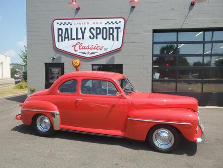 for sale: 1947 ford 2-dr coupe in canton, ohio https://cloud.leparking.fr/2020/07/12/01/16/ford-hot-rod-for-sale-1947-ford-2-dr-coupe-in-canton-ohio-red_7676274290.jpg
